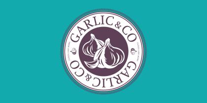 Garlic&Co